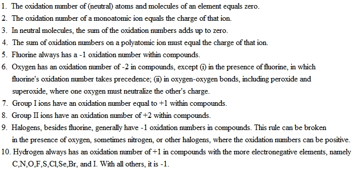 http://yeahchemistry.com/sites/default/files/oxidation%20number%20rules.jpg